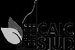 caic-siud Logo